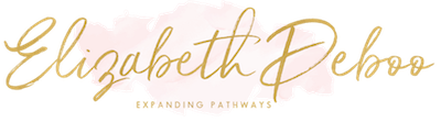 Expanding Pathways Logo